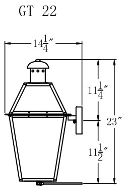 Wiring Diagram Ceiling Fan Light Kit together with 299911656412927751 as well Living Room Electrical Wiring Diagram likewise Led Crystal Ceiling Light Wiring Diagram further 2001 Jaguar S Type Wiring Diagram. on bathroom light fixture wiring diagram